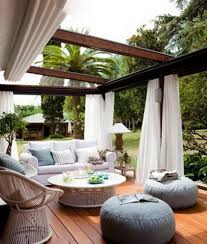 patio furniture ideas goodly. Outdoor Living Room Design With Goodly Cool Sets Patio Furniture Ideas