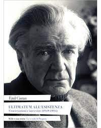 Libri di Antonio Di Gennaro