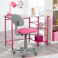 cute childs office chair. Image Of: Red Kids Corner Desk Cute Childs Office Chair