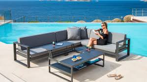 Outdoor furniture trends for summer stuff co nz