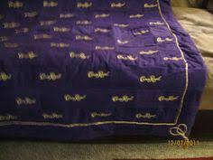 Jackets I created from crown royal bags took 200 | Creation of ... & Crown Royal Quilts: Crown Royal Quilt Adamdwight.com