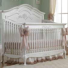 Top Baby Furniture Brands Top Baby Furniture Brands Interesting