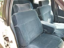 picture of 1993 buick century limited sedan fwd interior gallery worthy