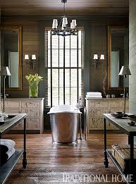 Good Bathroom Designs Delectable Beautiful Master Bathroom Ideas Traditional Home