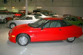 similiar ev vw thing keywords vw super beetle bumper as well gm ev1 electric car further vw super