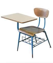 school table and chairs. School Table And Chairs E