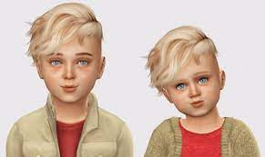 the sims resource wings os1210 hair