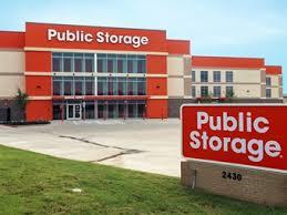 storage mansfield tx. Modren Mansfield Storage Units Off 2430 Highway 287 N In Mansfield TX Throughout Mansfield Tx E