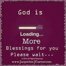 God Blessing Quotes Best Quotes About Spiritual Blessings 48 Quotes