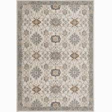 geometric carpet pattern. bazaar luminous ivory 7 ft. 10 in. x 2 geometric carpet pattern a