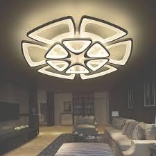 aliexpress acrylic modern led ceiling chandelier lights for regarding acrylic oversized chandelier modern house