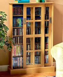 cds furniture. Cds Furniture Creative Of Storage Cabinet With Doors Media S Maple Wood Glass .