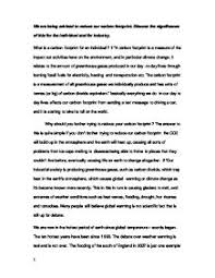 essay nuclear energy essay on nuclear energy for peace essay essay  essay on nuclear power advantages college paper serviceessay on nuclear power advantages