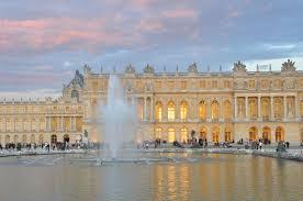 Schloss Versailles Wikiwand