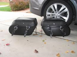 leather pro saddlebags 3280 saddle bags 003 copy jpg