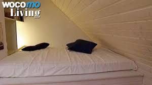 Schlafzimmer Mit Dachschräge Gestalten Tapetenwechsel Br
