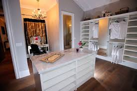 master bedroom with bathroom and walk in closet. Walk-in Closet In Master Bedroom Modern-closet With Bathroom And Walk S