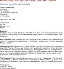 actuary resume cover letters collection of solutions actuary resume actuary cover letter letters