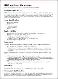 Technical Support Engineer Resume Technical Support Engineer Resume