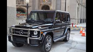 mercedes benz g wagon 2018. beautiful benz 2018 mercedes benz g class new price and mercedes g wagon 2018 youtube