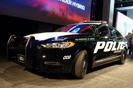 2018 ford police vehicles. contemporary vehicles with 2018 ford police vehicles i