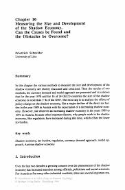 obstacles to overcome essay overcoming obstacles an essay fiction fictionpress