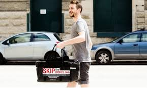 Skip The Dishes Stock Chart Skip The Dishes Acquired By Justeats Lon Je For C 110m