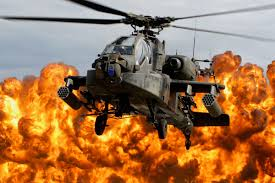 Ah 64 Apache Longbow Militarycom