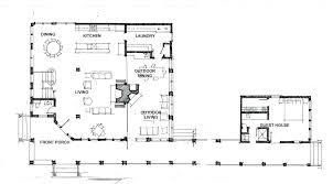 breezeway house plans amazing decoration detached garage house plans new floor design breezeway detached garage house