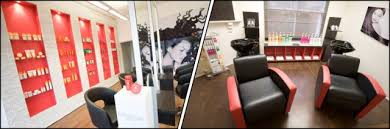 Hairdressers Mentone – Wasabi <b>Hot Hair</b> To get that new look you ...