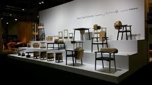 Small Picture Interior Design Expo Pretty Inspiration Expo Home Design