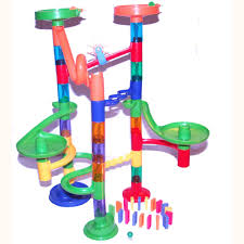 make a marble run make your own marble run make your own create your own