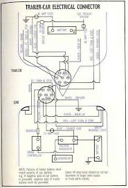 wiring diagram for 1967 tradewind 24 ft airstream forums wiring diagram for 1967 tradewind 24 ft airstream forums