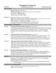 Handyman Caretaker Sample Resume Amazing Handyman Caretaker Resume Sample Httpjobresumesample48