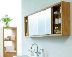 Spiegelschrank Wohnung 2 In 2019 Badezimmer Spiegelschrank
