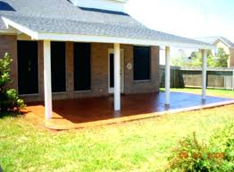 Attached covered patio designs Outside Patio Cover Ideas Designs Covered Patio Designs Home Outdoor Solutions Design Covered Patio Design Ideas Pictures Patio Cover Ideas Rupaltalaticom Patio Cover Ideas Designs Tin Roof Patio Corrugated Metal Roof Patio