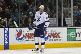 Bolts should hire the now-retired Pavel Kubina - Raw Charge