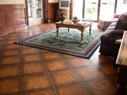 Wooden Cabinets For Living Room Floor Tiles Design For Small Living Room Scrollwork With Acrylic