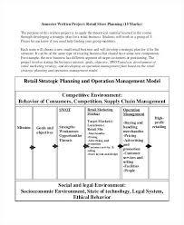 Business Plan Document Template Strategic Plan Document Template Technology Planning Template
