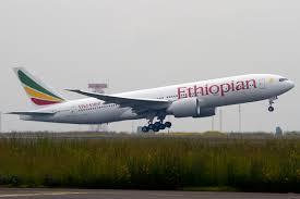 Ethiopia Archives Airlinereporter Airlinereporter