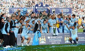 2011-2012 – Premier League Archive