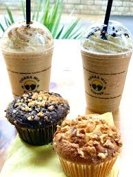 Tierra mia coffee #14 in santa ana is now open! Tierra Mia Coffee Gift Card West Covina Ca Giftly