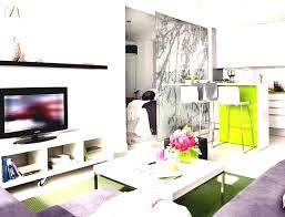 apartment scale furniture. Full Size Of Living Room Cheap Apartment Decorating Ideas Photos Small Ikea Scale Furniture Layout Pinterest L