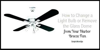 ceiling fan chain broke light bulb pull chain broke ceiling fan pull chain light switch ceiling ceiling fan chain