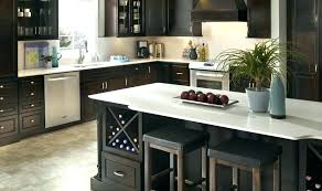 cost of silestone white quartz kitchen worktops colors estimator pietra per square foot uk
