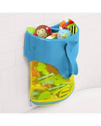 bathtub toy storage canada ideas
