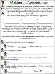 Transferable Skills Worksheet Collection Free Life Skills Worksheets High School Photos