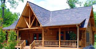 Tuesday : Persimmon Quilts & If you're feeling unmotivated, and needing inspiration - don't walk, but  run to your local quilt shop! THE LOG CABIN ... Adamdwight.com