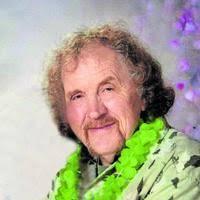 Leroy Kelley Obituary (2019) - Lowell Sun
