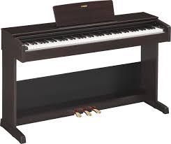 yamaha 88 key digital piano. yamaha arius ydp-103 - 88-key digital piano (new) free yamaha 88 key n